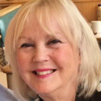Sharon Forster